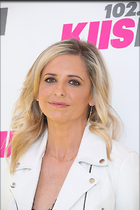 Celebrity Photo: Sarah Michelle Gellar 2133x3200   725 kb Viewed 44 times @BestEyeCandy.com Added 29 days ago