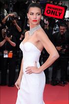 Celebrity Photo: Adriana Lima 3712x5568   2.5 mb Viewed 3 times @BestEyeCandy.com Added 398 days ago
