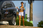 Celebrity Photo: Alessandra Ambrosio 2500x1667   861 kb Viewed 28 times @BestEyeCandy.com Added 32 days ago