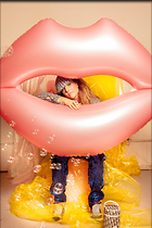 Celebrity Photo: Joanna Levesque 1000x1500   293 kb Viewed 66 times @BestEyeCandy.com Added 145 days ago