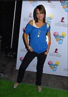Celebrity Photo: Arielle Kebbel 2110x3000   825 kb Viewed 23 times @BestEyeCandy.com Added 181 days ago
