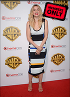Celebrity Photo: Ana De Armas 3000x4161   1.4 mb Viewed 1 time @BestEyeCandy.com Added 147 days ago