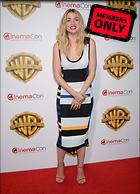 Celebrity Photo: Ana De Armas 3000x4161   1.4 mb Viewed 1 time @BestEyeCandy.com Added 57 days ago