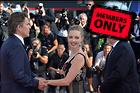 Celebrity Photo: Amanda Seyfried 5409x3606   2.4 mb Viewed 1 time @BestEyeCandy.com Added 62 days ago