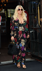 Celebrity Photo: Jessica Simpson 1157x1932   949 kb Viewed 85 times @BestEyeCandy.com Added 16 days ago