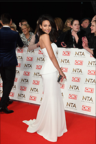 Celebrity Photo: Michelle Keegan 1200x1800   209 kb Viewed 12 times @BestEyeCandy.com Added 53 days ago