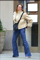 Celebrity Photo: Brooke Shields 1200x1800   190 kb Viewed 23 times @BestEyeCandy.com Added 59 days ago