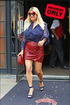 Celebrity Photo: Jessica Simpson 2592x3873   1.9 mb Viewed 3 times @BestEyeCandy.com Added 27 days ago