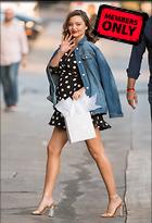 Celebrity Photo: Miranda Kerr 2116x3100   1.6 mb Viewed 1 time @BestEyeCandy.com Added 7 days ago