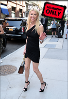 Celebrity Photo: Tara Reid 3300x4800   1.3 mb Viewed 3 times @BestEyeCandy.com Added 26 days ago