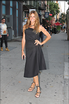 Celebrity Photo: Kelly Bensimon 1200x1800   271 kb Viewed 40 times @BestEyeCandy.com Added 79 days ago