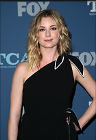 Celebrity Photo: Emily VanCamp 1200x1740   172 kb Viewed 53 times @BestEyeCandy.com Added 107 days ago
