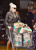 Celebrity Photo: Gwen Stefani 12 Photos Photoset #359643 @BestEyeCandy.com Added 202 days ago