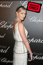 Celebrity Photo: Charlize Theron 3840x5760   2.7 mb Viewed 2 times @BestEyeCandy.com Added 10 days ago