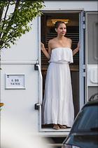 Celebrity Photo: Ashley Judd 1200x1799   238 kb Viewed 103 times @BestEyeCandy.com Added 205 days ago