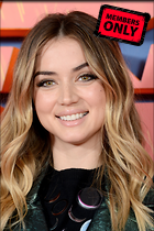 Celebrity Photo: Ana De Armas 4427x6634   6.5 mb Viewed 1 time @BestEyeCandy.com Added 212 days ago