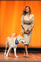 Celebrity Photo: Eva Mendes 2119x3179   568 kb Viewed 41 times @BestEyeCandy.com Added 115 days ago
