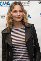 Celebrity Photo: Jennifer Nettles 1200x1798   281 kb Viewed 87 times @BestEyeCandy.com Added 303 days ago