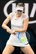 Celebrity Photo: Maria Sharapova 2333x3500   534 kb Viewed 97 times @BestEyeCandy.com Added 43 days ago
