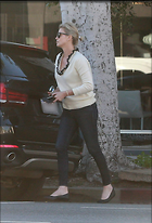 Celebrity Photo: Charlize Theron 1200x1769   234 kb Viewed 17 times @BestEyeCandy.com Added 15 days ago