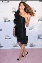 Celebrity Photo: Keri Russell 683x1024   163 kb Viewed 36 times @BestEyeCandy.com Added 48 days ago