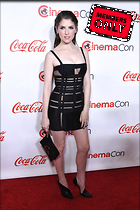 Celebrity Photo: Anna Kendrick 3385x5078   2.3 mb Viewed 1 time @BestEyeCandy.com Added 74 days ago