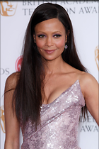 Celebrity Photo: Thandie Newton 1200x1800   283 kb Viewed 58 times @BestEyeCandy.com Added 94 days ago