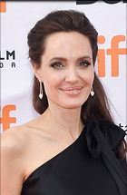 Celebrity Photo: Angelina Jolie 53 Photos Photoset #380593 @BestEyeCandy.com Added 28 days ago