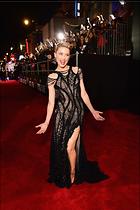 Celebrity Photo: Amber Heard 683x1024   178 kb Viewed 58 times @BestEyeCandy.com Added 91 days ago