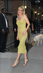 Celebrity Photo: Anna Faris 2128x3600   722 kb Viewed 59 times @BestEyeCandy.com Added 52 days ago