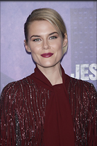 Celebrity Photo: Rachael Taylor 1200x1799   295 kb Viewed 69 times @BestEyeCandy.com Added 432 days ago