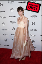 Celebrity Photo: Michelle Monaghan 2333x3500   1.9 mb Viewed 1 time @BestEyeCandy.com Added 252 days ago