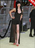 Celebrity Photo: Bai Ling 1200x1635   238 kb Viewed 10 times @BestEyeCandy.com Added 13 hours ago