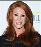 Celebrity Photo: Angie Everhart 1200x1359   194 kb Viewed 44 times @BestEyeCandy.com Added 30 days ago