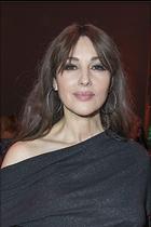 Celebrity Photo: Monica Bellucci 1200x1800   407 kb Viewed 83 times @BestEyeCandy.com Added 48 days ago