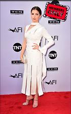 Celebrity Photo: Anna Kendrick 3792x6000   3.4 mb Viewed 1 time @BestEyeCandy.com Added 20 days ago