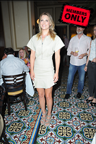 Celebrity Photo: Ali Larter 2832x4256   2.4 mb Viewed 1 time @BestEyeCandy.com Added 8 days ago