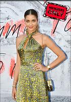 Celebrity Photo: Ana Beatriz Barros 2200x3165   3.4 mb Viewed 1 time @BestEyeCandy.com Added 137 days ago
