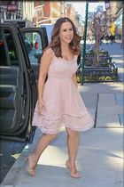 Celebrity Photo: Lacey Chabert 2133x3200   1,015 kb Viewed 184 times @BestEyeCandy.com Added 201 days ago