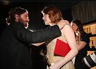 Celebrity Photo: Emma Stone 2500x1785   701 kb Viewed 16 times @BestEyeCandy.com Added 173 days ago