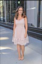 Celebrity Photo: Lacey Chabert 2134x3200   1,122 kb Viewed 37 times @BestEyeCandy.com Added 28 days ago