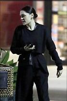 Celebrity Photo: Jessie J 1000x1500   164 kb Viewed 16 times @BestEyeCandy.com Added 62 days ago