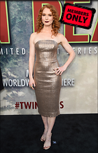 Celebrity Photo: Alicia Witt 3000x4670   2.3 mb Viewed 0 times @BestEyeCandy.com Added 47 days ago