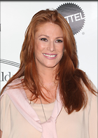 Celebrity Photo: Angie Everhart 1200x1687   253 kb Viewed 43 times @BestEyeCandy.com Added 71 days ago