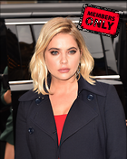 Celebrity Photo: Ashley Benson 2867x3600   1.9 mb Viewed 0 times @BestEyeCandy.com Added 27 days ago