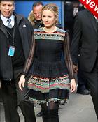 Celebrity Photo: Kristen Bell 2192x2741   652 kb Viewed 9 times @BestEyeCandy.com Added 9 days ago