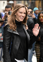 Celebrity Photo: Hilary Swank 2100x3000   400 kb Viewed 68 times @BestEyeCandy.com Added 143 days ago
