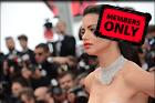 Celebrity Photo: Adriana Lima 5520x3680   2.8 mb Viewed 7 times @BestEyeCandy.com Added 650 days ago