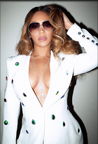 Celebrity Photo: Beyonce Knowles 875x1280   192 kb Viewed 22 times @BestEyeCandy.com Added 67 days ago