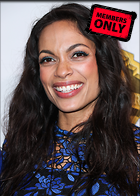 Celebrity Photo: Rosario Dawson 3648x5107   2.1 mb Viewed 1 time @BestEyeCandy.com Added 101 days ago